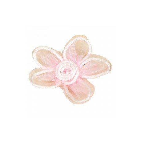 Lot 50 Fleurs Décoratives pas Cher