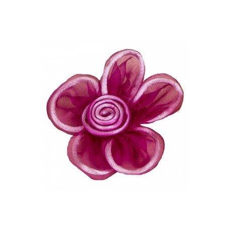 Détails Décoration Fleurs