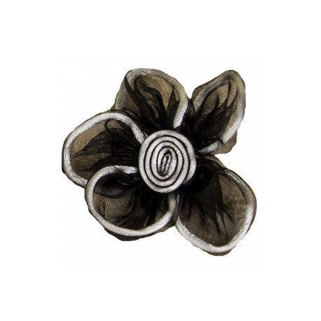 Fleurs pour Décorer Souvenirs
