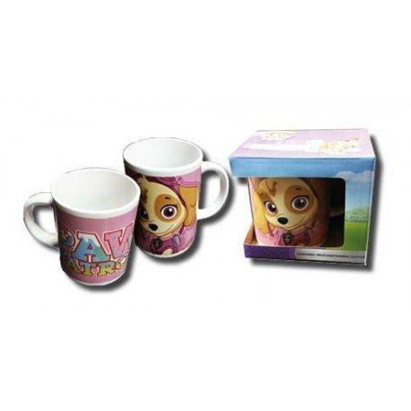 Souvenirs Mugs Invités Enfants