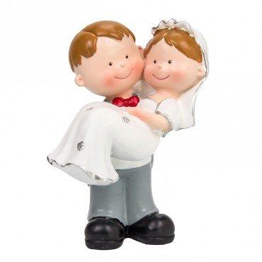 d tails pour invit s mariage details pour invit s communion cadeaux bapt me. Black Bedroom Furniture Sets. Home Design Ideas