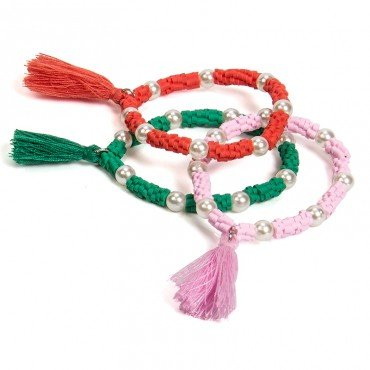 Bracelet Souvenir pour Invité