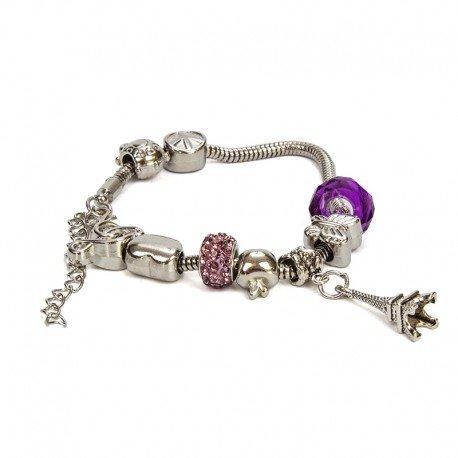 Bracelets Originaux Invités Mariage
