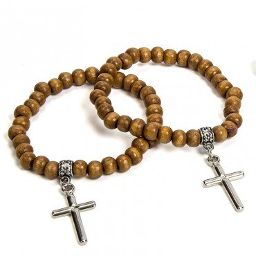 Bracelet Communion Fille