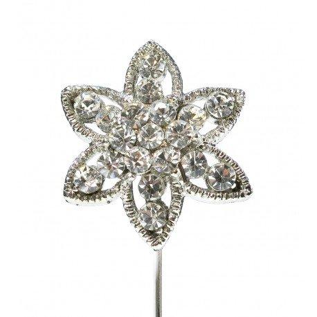 Broches Épingles Bijoux Étoile
