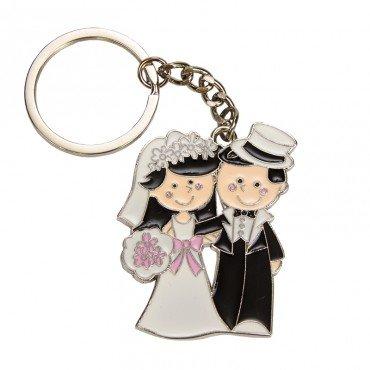 Idée Cadeau Souvenir Mariage