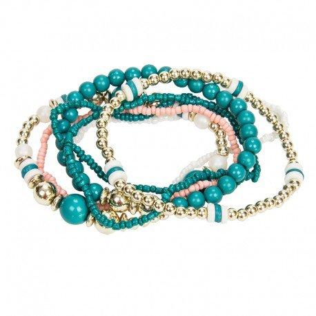 Bracelets Cadeaux Mariage