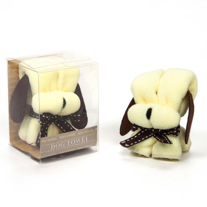 souvenirs cadeaux de mariage. Black Bedroom Furniture Sets. Home Design Ideas