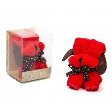 petit cadeau invit pas cher accessoire cuisine inox. Black Bedroom Furniture Sets. Home Design Ideas