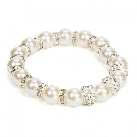 Cadeau Mariage Original Bracelet