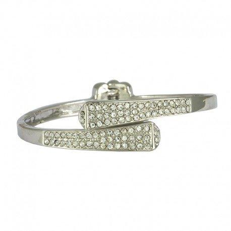 Bracelet Fantaisie Mariage
