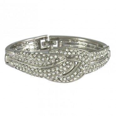 Bracelet pour Mariage