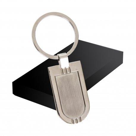 Clé Homme Mariage - Porte clef homme