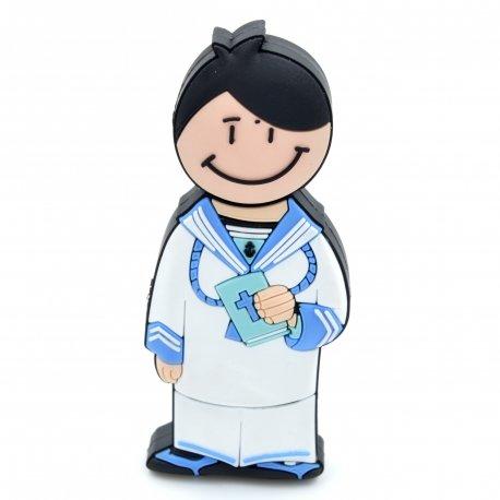 Clé USB Cadeau Communion