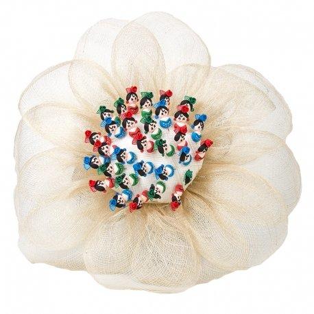 Bouquet pour Boutonnières