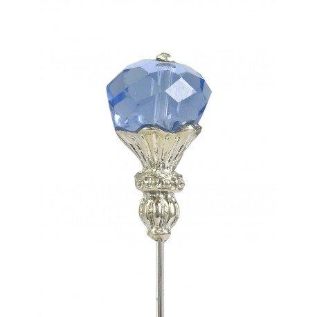 Broche Bijoux Cadeaux Mariage