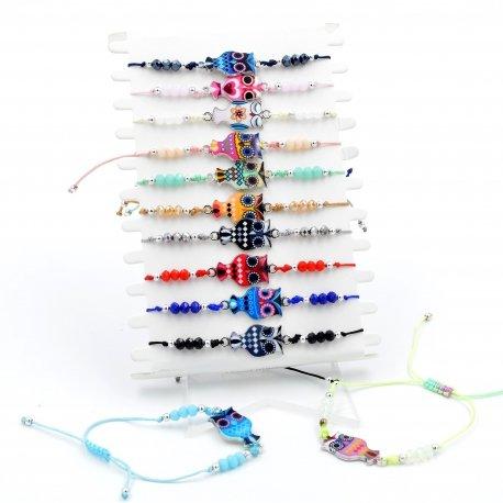 Souvenir Invité Bracelet pas Cher