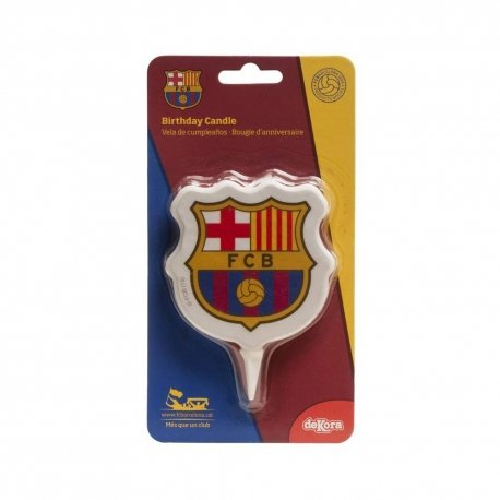 Bougie FC Barcelone