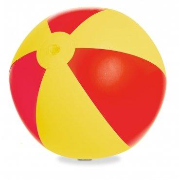 Souvenirs Invités Ballon Enfants
