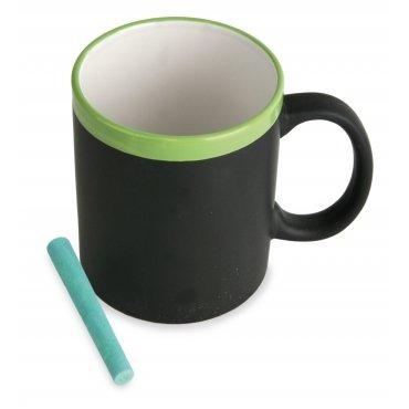 Mug Ardoise pas Cher