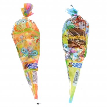Cornet Bonbons pas Cher