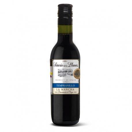 Mini Bouteille de Vin