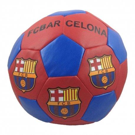 Cadeau Invité Ballon de Foot