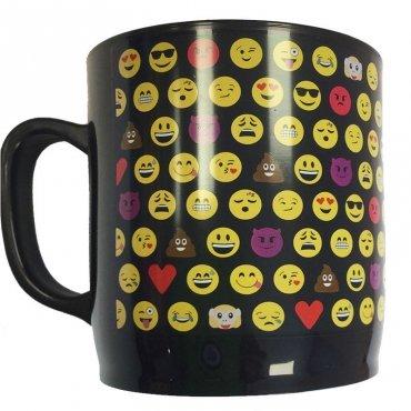 Cadeau Mug Original
