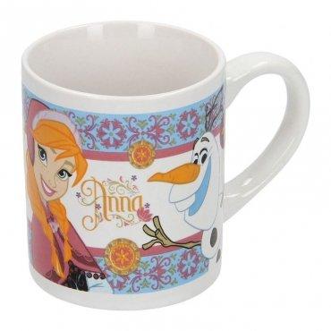 Mug Frozen