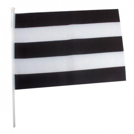 drapeau d coratif