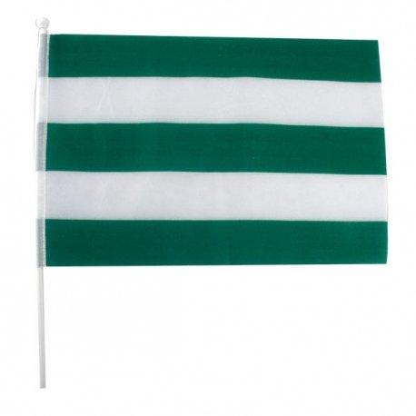 drapeau d coratif v nement