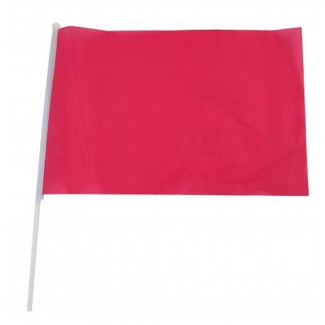 Accessoire de d coration drapeau for Accessoires de decoration