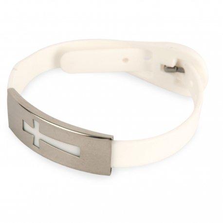 Bracelet Souvenir de Communion