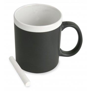 Mug Ardoise
