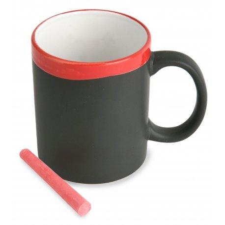 Cadeau Mug Original Ardoise