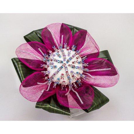 Fleur Bouquet Mariage Boutonniere