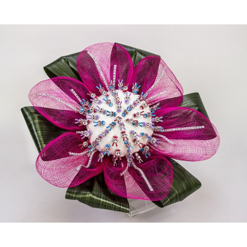 fleur bouquet mariage boutonniere. Black Bedroom Furniture Sets. Home Design Ideas