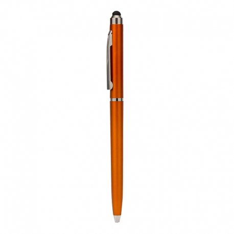 Stylo avec Embout Tactile
