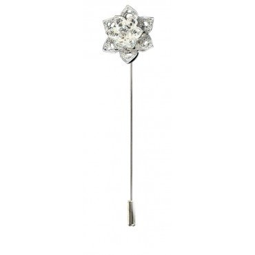broches bijoux fantaisie pingle boutonni re mariage invit s boutonniere mariage originale. Black Bedroom Furniture Sets. Home Design Ideas