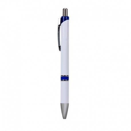 stylos pour offrir