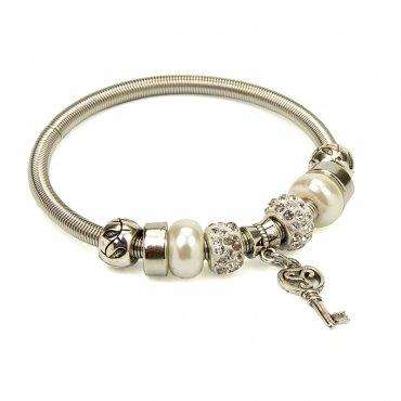 Bracelets Originaux Femmes