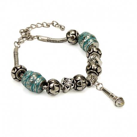 Bracelets a Offrir