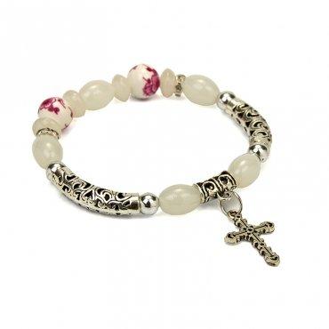 Bracelet pour Invité Communion
