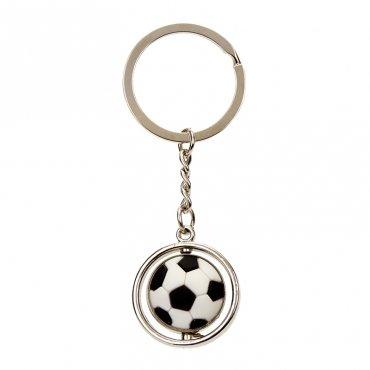 Porte Cle Ballon Foot