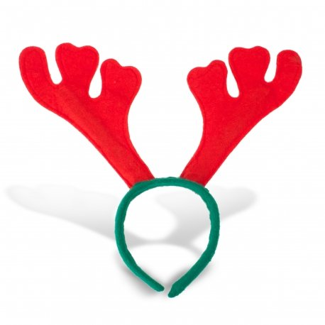 Serre Tete Noel