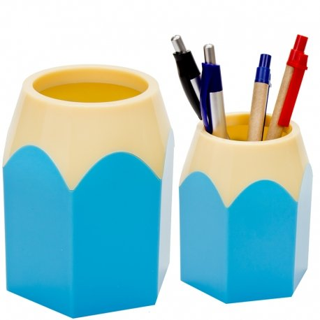 Pot à Crayon Garçon