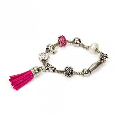 Bracelet pour Femmes