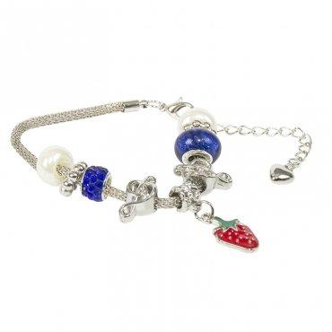 Bracelets Cadeaux Invités