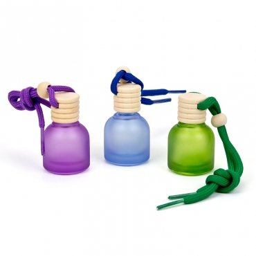 Diffuseur Parfum Voiture