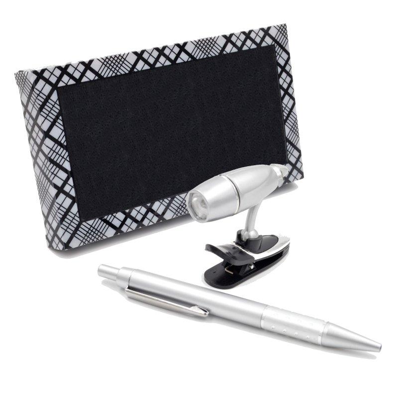 cadeaux pour homme. Black Bedroom Furniture Sets. Home Design Ideas